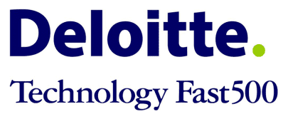 2007 – Deloitte Technology Fast 500 Award Asia Pacific
